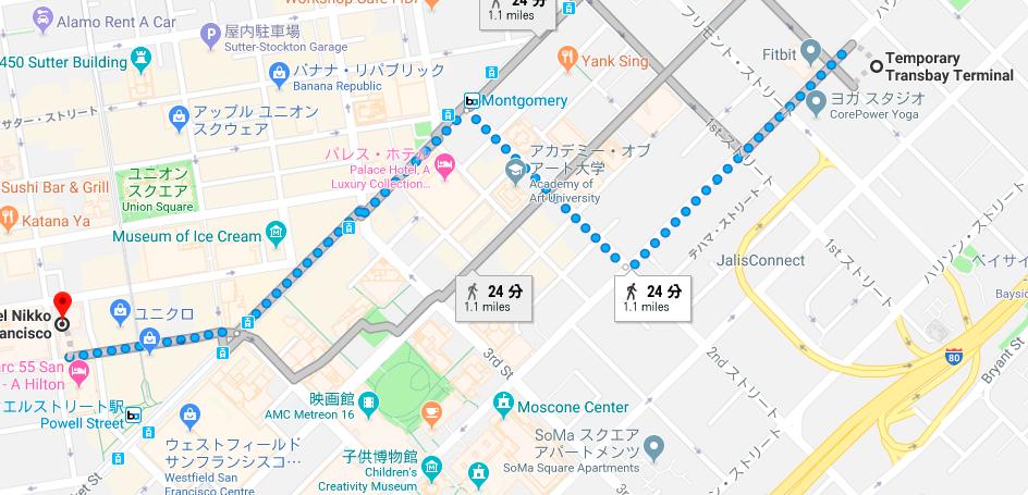スクリーンショット 2018-08-16 午後8.48.33.png